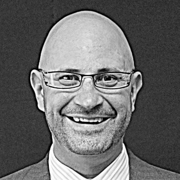 Mike Hruska_Allen Interactions