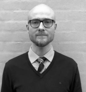Peter Manniche Riber_Novo Nordisk