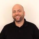 Richard-Eckert-Profile-Picture