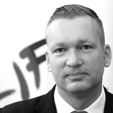 Rolf Götzke_Bayer
