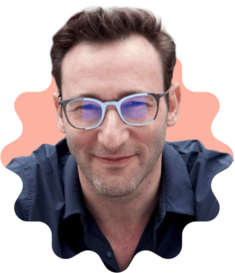 Simon-Sinek_Circle