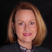 Susan_Hengel_RegionBank
