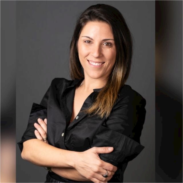 Raquel Andrade