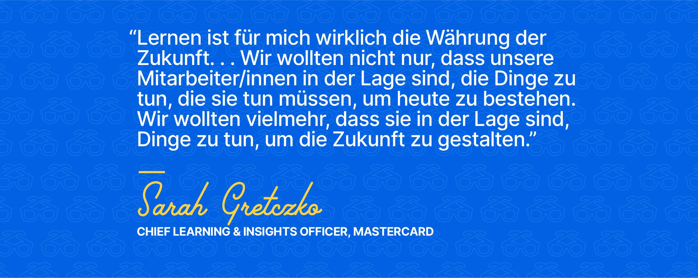 2020_LENS_Lite_Hubspot_Mastercard_ImageQuote_German@1x