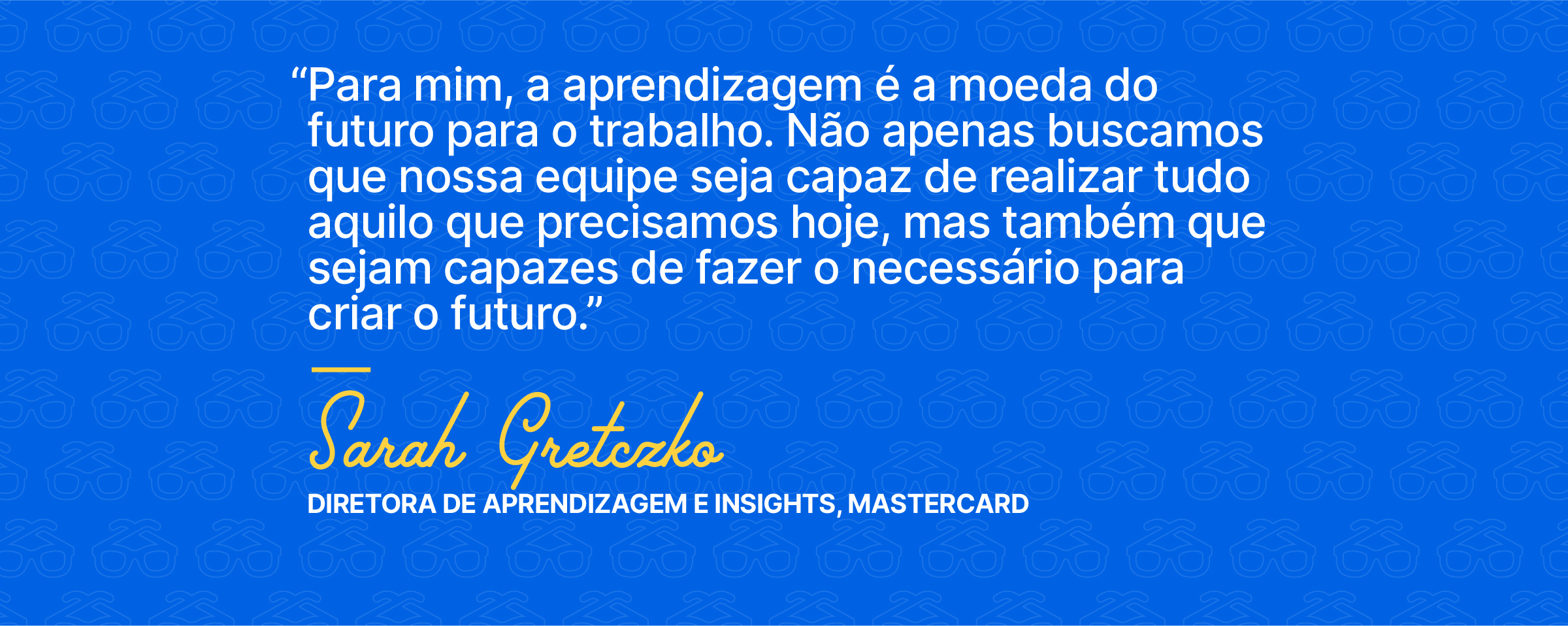2020_LENS_Lite_Hubspot_Mastercard_ImageQuote_Portuguese@1x-1