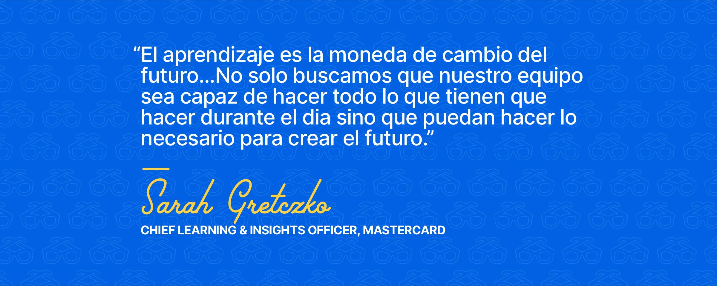 2020_LENS_Lite_Hubspot_Mastercard_ImageQuote_Spanish@1x-1