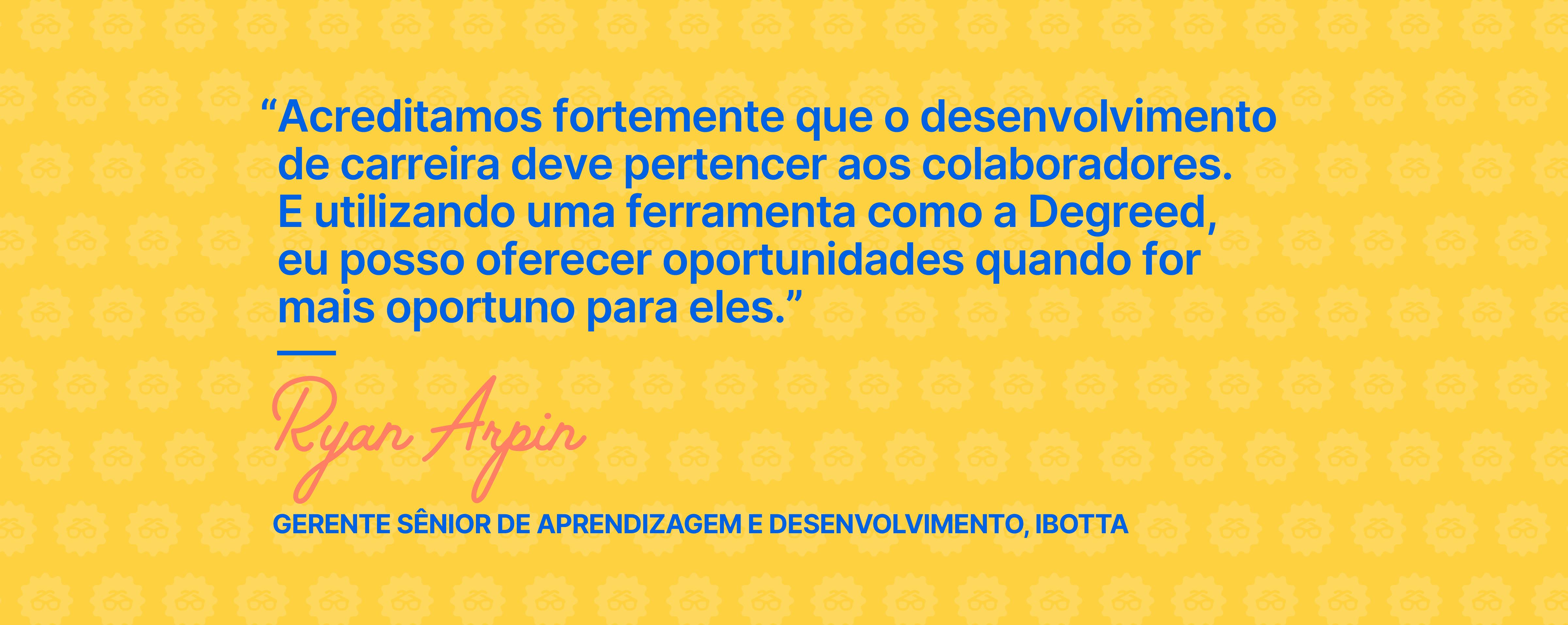 LENS_LITE_2021_Hubspot-Quote-Ryan-Arpin-Portuguese@2x