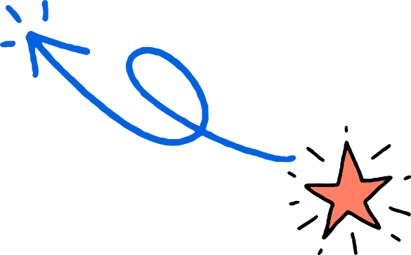 pointAndStar